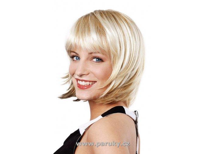 sara mono swedish blond root 019 s logem