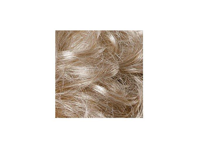 emilia super front danish blond 011