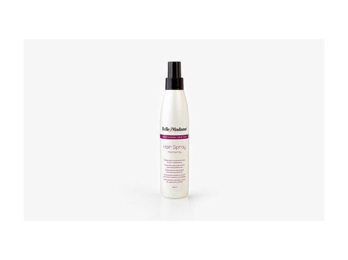 BM PHC Hair Spray