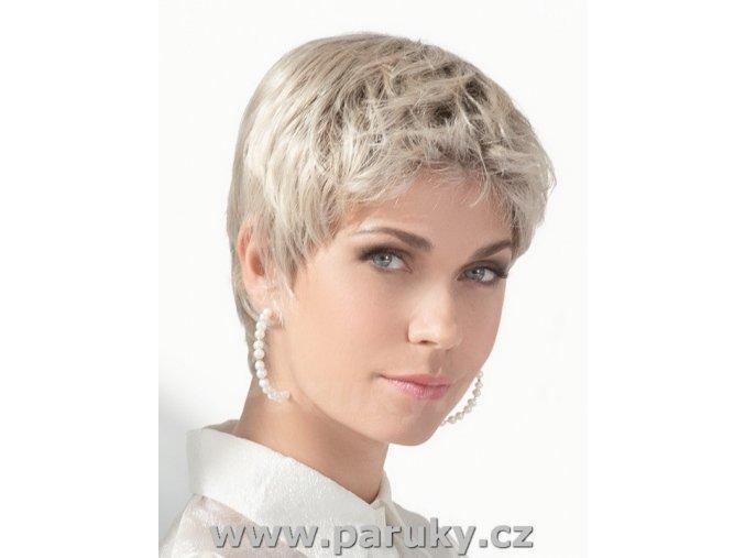 ew HairSociety Call 0 s logem
