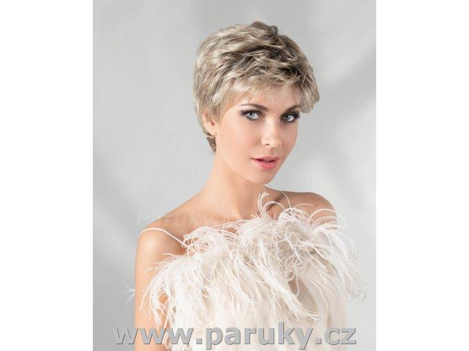 ew HairSociety Gala 2 s logem
