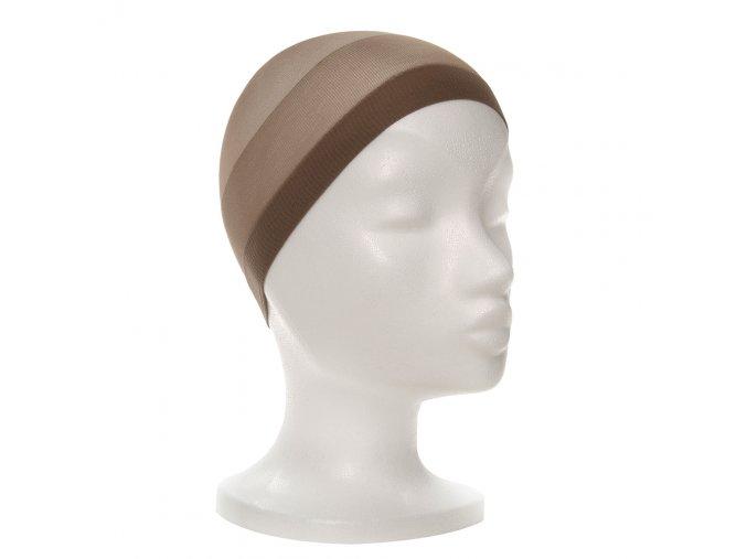 wig cap nylon