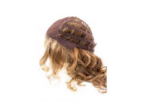 aurelia sf irish gold blond 094
