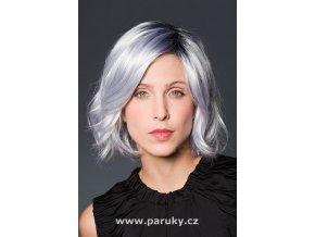 isabella mono sf pastel white black blue root 050 s logem