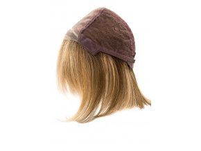 marietta large sf danish blond root abend 031