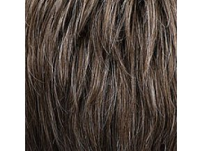 anna sf chocolate creamroot 39833 closeup