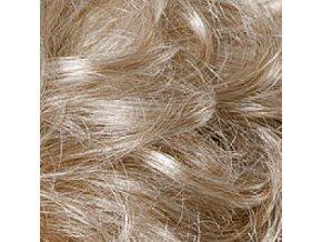 focus sf irish gold blond 069
