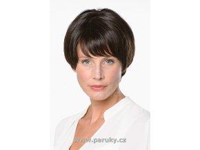 adriana rh 4 5898 natural hair line 01 s logem