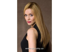 anastasia long large rh honey mix root 146 s logem