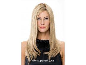 anastasia long rh vanilla mix root 2289 natural hair line 08 s logem