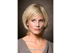 anastasia rh swedish blond root 6102 natural hair line 10 s logem