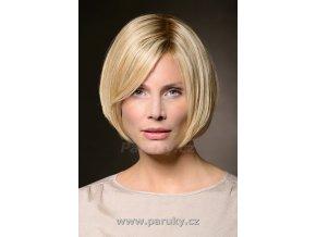 arabella rh danish blond root 5754 natural hair line 02 s logem