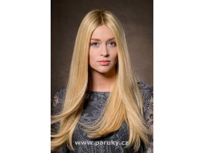 elektra rh danish blond root 6285 natural hair line 01 s logem