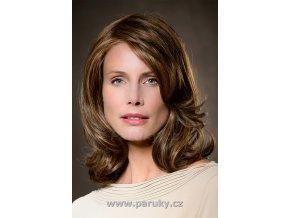 evita rh chocolate mix 5390 natural hair line 01 s logem