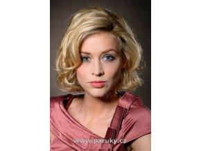 musetta rh danish blond root creative 6459 natural hair line 02 s logem