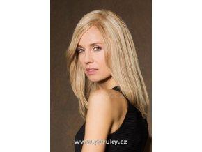 rebecca rh light blond mix 259 s logem