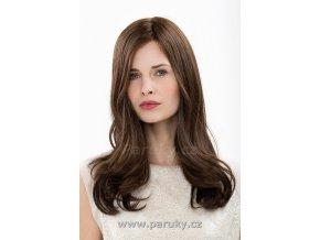 traviata rh 6 10 6 2026 natural hair line 04 s logem