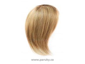 hair pieces human hair barcelona rh vanilla mix root outside s logem