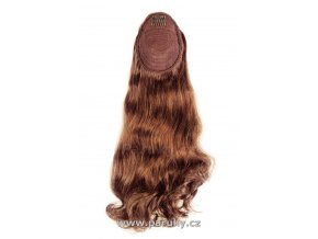 hair pieces human hair constance 001