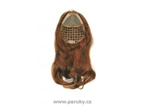 hair pieces human hair monaco 001