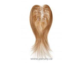 hair pieces human hair nizza rh s logem