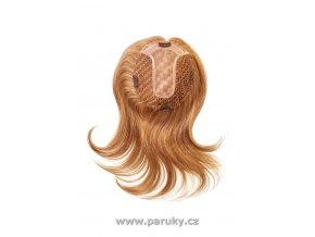 hair pieces human hair nylonline150 s logem