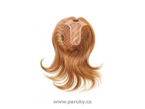 hair pieces human hair nylonline150
