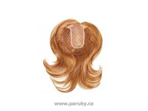 hair pieces human hair nylonline250