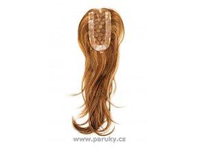hair pieces human hair paris 2011 01 s logem