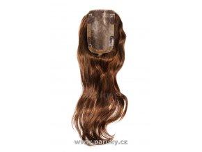 hair pieces human hair paris large 001 s logem
