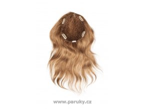 hair pieces human hair poly line 300 11 15 001 s logem