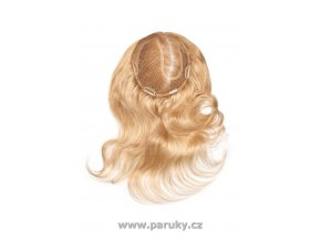 hair pieces human hair soft line 3 5 23a 26 001