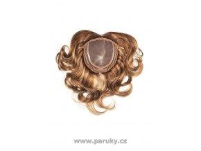 hair pieces human hair valencia rh 001 s logem