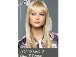 club b young pdf 2