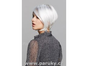 Fashion Vicky 1001 24 22+12 58 s logem