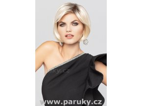 Catwalk Deluxe Super Large 16 23+12 43 s logem