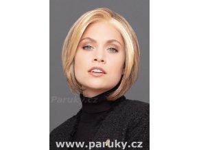 Cindy Mono Lace 30 15 25 43 s logem