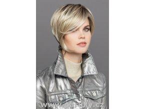 Fashion Vicky Mono Lace 24 22 27+6 47 s logem