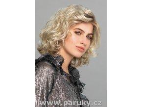 Moder Curl Lace 24 22 14+12 51 s logem