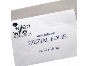special film