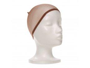 wig cap mesh