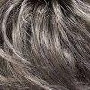 Paruka Marietta Large SF (barva Dark_Grey_Root_38_53&Root6)
