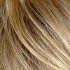 Paruka Queen Mono (barva Honey_Toast_14_20_25R_12)