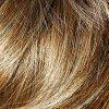 Paruka Queen Mono (barva Vanilla_Mix_14_25R_12)
