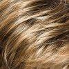 Paruka Alba Mono SF (barva Chocolate_Cream_Root_10_27_20R&Root10)