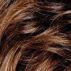 Paruka Allegra (barva Chocolate_Root_8_12_27&Root6)