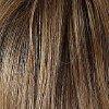 Paruka Coco Mono SF (barva Honey_Mix_Root_14_25R&Root12)