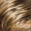Paruka Elisa Soft SF (barva Chocolate_Cream_Root_10_27_20R&Root10)