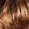 Paruka Elisa Soft SF (barva Terracotta_Mix_Root_30_27&Root4)