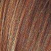 Paruka Emilia SF (barva 33_32B_33)